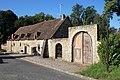 Maison forte de Gourville le 24 août 2014 - 01.jpg