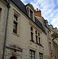 Maison rue Papegaud.JPG