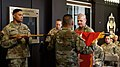 Maj. Gen. Antonio A. Aguto Jr.'s Promotion to Lieutenant General At First Army Headquarters 210708-A-ZS868-931.jpg