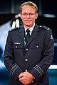 Maj. Robin Boele.jpg