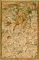 Majnun in the wilderness (6125074314).jpg