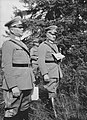 Major Guderian. AMA.0010832.jpg