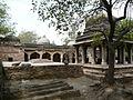 Makhdum Sahib enclosure (3547259393).jpg