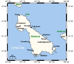 Malakula Wikipedia
