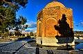 Maleq Monument in Sonqour 2.jpg
