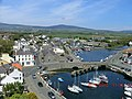 Malew St, Castletown, Isle of Man - panoramio (3).jpg