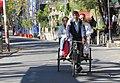 Mall Rickshaw (5278097901).jpg
