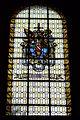 Malmedy-Kathedrale-Buntglasfenster-20060903.JPG