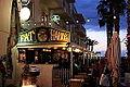 Malta - St. Paul's Bay - Misrah il-Bajja 13 ies.jpg