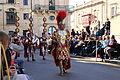Malta - ZebbugM - Good Friday 091 ies.jpg