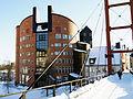 Malthuset Mittuniversitetet Sundsvall.jpg