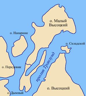 Maly Vysotsky Island.png