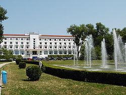 Mamaia - hotel Rex.jpg