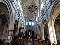 Mamers - Église Notre-Dame 03.jpg