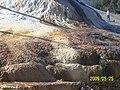Mammoth, Upper Tarrace, YNP - panoramio (1).jpg