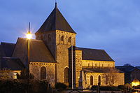 Manéglise - Église Saint-Germain 01.JPG