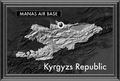 Manas Air Base in Kyrgyzstan.png