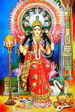 http://upload.wikimedia.org/wikipedia/commons/thumb/0/0c/Manasa-popular.JPG/250px-Manasa-popular.JPG