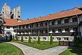 Manastir Manasija samostan.jpg