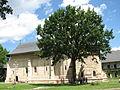 Manastirea Neamtului - July 2008 (6).jpg