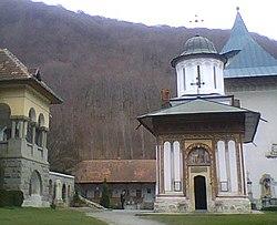 Manastirea Turnu.jpg