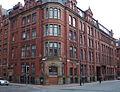 Manchester Whitworth Street 3026p.JPG