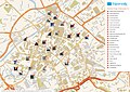 Manchester printable tourist attractions map.jpg