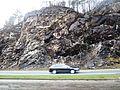 Mandal Knuden geologiIMG 3496.JPG