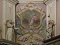 Mandello del Lario, Santuario della Beata Vergine del Fiume 017.JPG