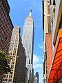 Manhattan - Empire State Building - 20180821115609.jpg