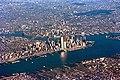 Manhattan 1971.jpg