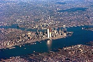d94ae3adf Historia de Nueva York - Wikipedia, la enciclopedia libre