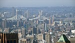 Manhattan Bridge from the Top of the Rock (4693139988).jpg