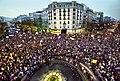 Manifestació 15F Barcelona.jpg