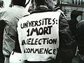 Manifestation contre la loi Devaquet 01.JPG