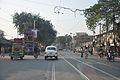 Maniktala Main Road - Kolkata 2012-01-23 8645.JPG