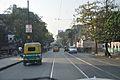 Maniktala Main Road - Kolkata 2012-01-23 8649.JPG