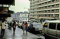 Manila December 1982-3.jpg