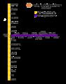 Manila LRT map-en.png