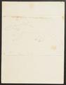 Manis javanica - 1700-1880 - Print - Iconographia Zoologica - Special Collections University of Amsterdam - UBA01 IZ21000013.tif