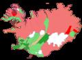 Mannfjöldaþróun 2006-2016.png