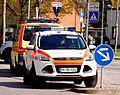 Mannheim-Seckenheim - Deutsches Rotes Kreuz - Ford - MA-RK 6102 - 2016-04-06 13-29-27.jpg
