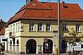 Mannheim-Seckenheim - Rathaus - 2018-09-11 14-32-20.jpg