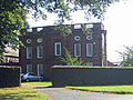 Manor House, Hale.jpg