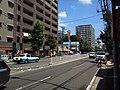Manseicho, Minami Ward, Yokohama, Kanagawa Prefecture 232-0032, Japan - panoramio.jpg