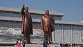 Mansudae Grand Monument (11338417655).jpg