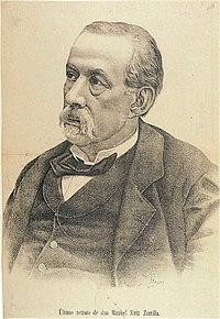 Manuel-Luis-Zorrilla-1895-ultimo-retrato.jpg
