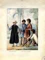 Manuel María Paz (watercolor 9091, 1857 CE).png