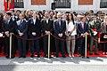 Manuela Carmena asiste a los actos del Dos de Mayo 15.jpg