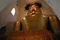 Manuha-Bagan-Myanmar-11-gje.jpg